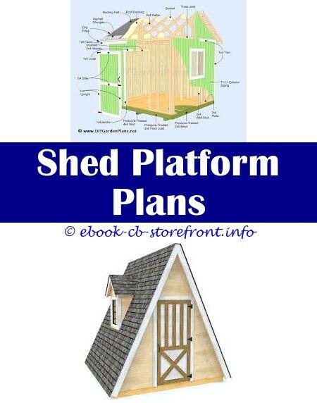 9 Smashing Cool Ideas Shedking Plans Garden Shed Design Plans Shed Plans New Yankee Workshop Diy Work Shed Plans Shed Plans Com