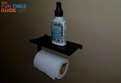 Homemade Poo Pourri Recipes How To Make Diy Poopourri Toilet