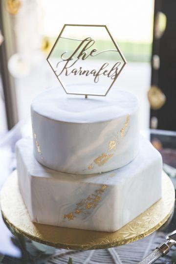Admirable Idea By Ainaasabrina On Birthday Cake Wedding Cake Marble Birthday Cards Printable Giouspongecafe Filternl