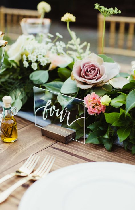 Colorful Elegant Wedding at the Foundry LIC