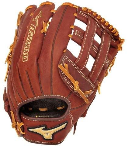 Pin By Aponte Sportsnetwork On Baseball Gloves Slow Pitch Softball Softball Gloves Baseball Glove