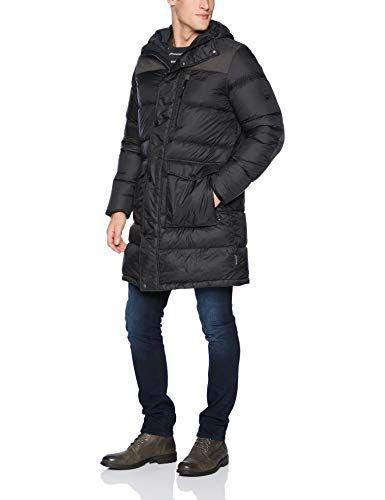 New Jack Wolfskin Men S Richmond Down Puffer Parka Jacket Mens Fashion Clothing 269 95 Topbrandsclot Mens Clothing Styles Puffer Parka Jacket Jack Wolfskin