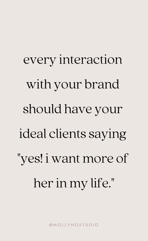 personal branding for creative entrepreneurs and small businesses | brand and graphic design studio | digital marketing and social media | branding and business tips | finding your ideal client avatar | business and branding advice | molly ho studio