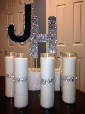 16 best candlelighting ceremony ideas images on pinterest bat 16 best candlelighting ceremony ideas images on pinterest bat mitzvah candle lighting and theme parties aloadofball Choice Image