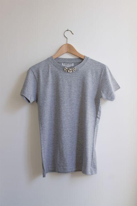 I love coeur T-shirt pour enfant Tenerife