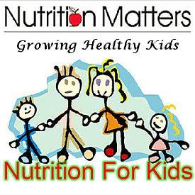 Children's Health Overview | Pediatria