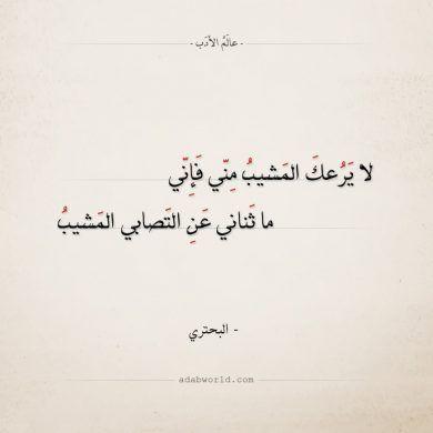 عالم الأدب اقتباسات من الشعر العربي والأدب العالمي Learn Arabic Language Learning Arabic Language
