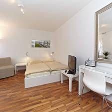 Nutzerprofil Von Constanze Wohnung Wohnen Unterkunft