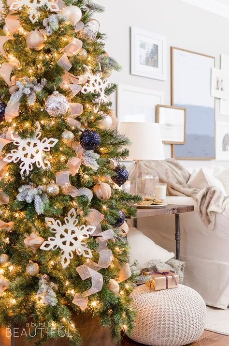 8 best images about Home Decor on Pinterest Christmas decorating