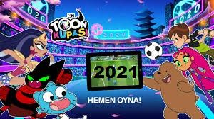 Toon Kupasi 2021 Toon Kupasi 2021 Oyun Toon Kupasi 2021 Oyna Toon Kupasi 2021 Oyunu Toon Kupasi 2021 Oyunlari Oyun