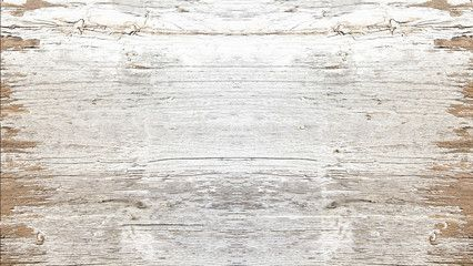 Old White Painted Exfoliate Rustic Bright Light Wooden Texture Wood Background Shabby Sponsored Rustic Br Wooden Textures White Paints Wood Background