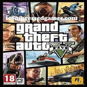 Need For Speed Prostreet Pc Game Highly Compressed Free Full Version In 2020 Grand Theft Auto Series Grand Theft Auto Gta 5 Games
