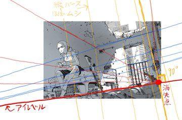 Omao On 2020 그림 배우기 배우기 그림