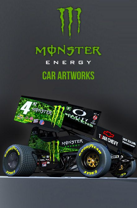 211 Best Energy Drinks Images On Pinterest | Monster Energy, Monster Energy  Drinks And American Muscle Cars