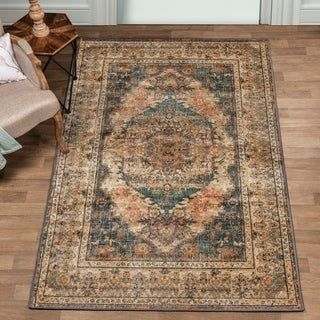 Overstock Com Online Shopping Bedding Furniture Electronics Jewelry Clothing More Area Rugs Rugs Grey Area Rug