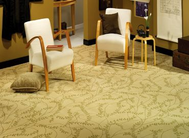 Carpet Flooring Wall Carpet Carpet Sale Carpet Shops