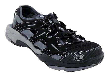 13193212ea4 Mens The North Face Hedgefrog Water Sport Sandal