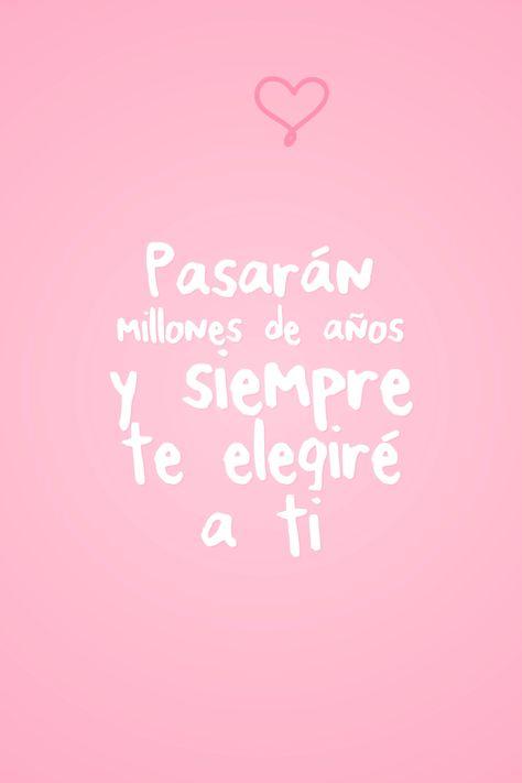 Millones y millones 💜