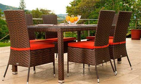 Bali Outdoor Furniture San Jose Costa Rica Outdoor Furniture Design Teak Outdoor Furniture Outdoor Furniture Sets