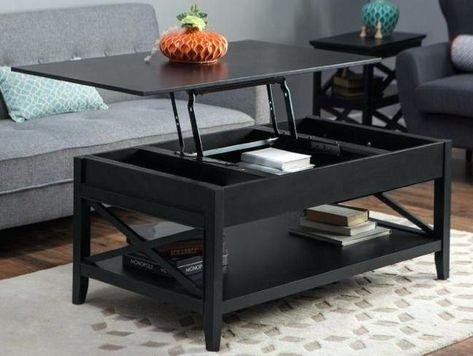 Klapp Beistelltisch Ikea Klapp Beistelltisch Ikea Hier Einige Bilder Von Design Ideen Fur Ihr Zuhause Mobel Design Couchtisch Ausziehbar Couchtische Tisch