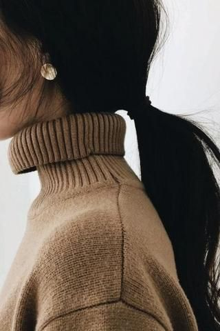 Noviembre In 2019 Foto Fashion Style Long Hair Styles