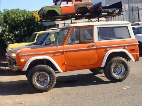 Ford Bronco For Sale Craigslist >> 1973 Ford F100 For Sale Craigslist Ford F100 Truck Buying 1954