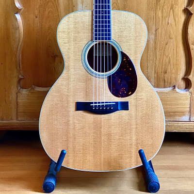 Acoustic Guitars New Used Acoustic Guitars For Sale Reverb In 2021 Guitar Acoustic Guitar For Sale Used Acoustic Guitars