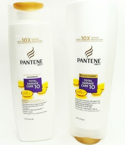 9 Best Pantene Shampoos For Dry Hair Styles At Life Pantene Shampoo Dry Hair Shampoo For Dry Scalp