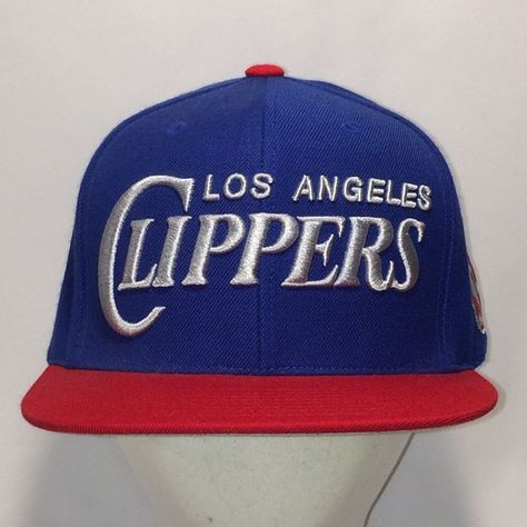 Basketball Hats - Browse our selection of Basketball Hats like this LA  Clippers Hat available in our store. Get your Basketball Hats Today   Save! c6f2e43ac36