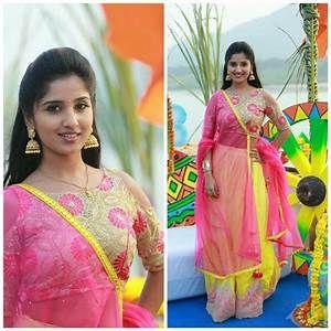 serial actress meghana lokesh - Yahoo India Image Search