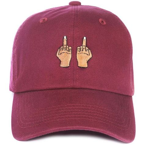 Capricorn Symbol In Link The Goat Logo Printed Cool Unsex Baseball Cap Hat,Snapback Cap,hip Hop Hat