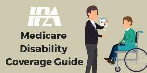 Pin On Medicare Insurance In Arizona