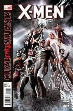 Pin De Coma Hymm En Marvel Universe Con Imagenes The Globe