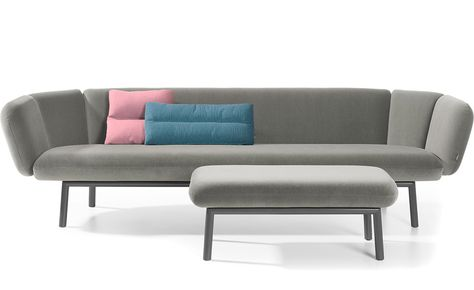 Peachy Bras 2 Seat Sofa Muebles Sofa Furniture Furniture Caraccident5 Cool Chair Designs And Ideas Caraccident5Info