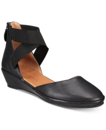 Kohl womens shoes :: Girls clothing stores