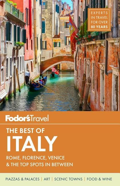 Sell Books Online Your Online Bookstore Aerio Best Of Italy Italy Travel Guide Italy Travel