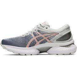 Asics Gel-Nimbus Schuhe Damen grau 39.0 Asics #Technologie ...