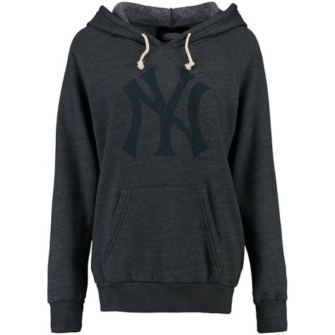 Details about Mens Adidas NY New York MLB Yankees SWEATSHIRT WITH A HOOD Hoodie SIZE XXL NAVY