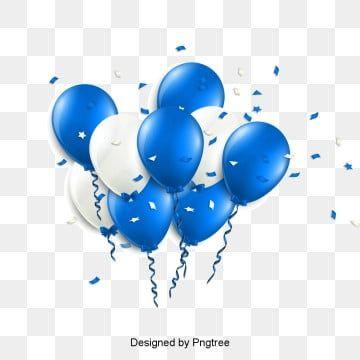 O Balao Balloons Transparent Balloons Balloon Background