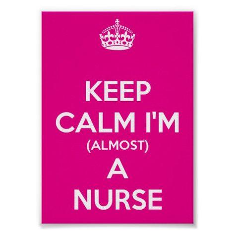 nursing student only 3 semester till nursing school and then two years till I'm a nurse
