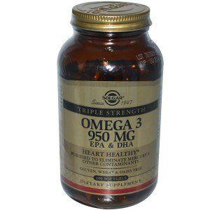 افضل انواع حبوب زيت السمك بالصور Fish Oil Epa Omega 3 Epa Dha Dha Supplement