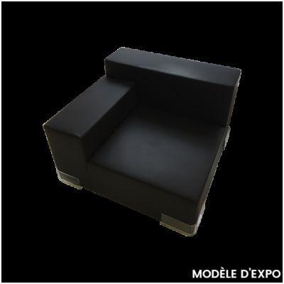 Chaise En Plexiglas Transparent 5104 Tabouretplexiglas Di 2020