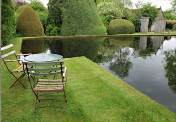 eb3c2a5f384de053f60166e6c32cdad5 - Anthony Archer Wills Designing Water Gardens