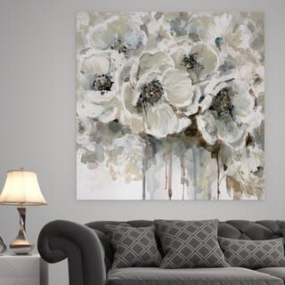 Quiet Moments Premium Gallery Wrapped Canvas Wall Art Canvas Wall Art Canvas Art Prints Buy Canvas Art