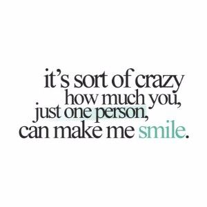 200 Smile Quotes To Make Your Day Happy And Beautiful Make Me Smile Quotes My Smile Quotes Smile Quotes