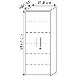 Floor Plans 424675439874280213 In 2020 Filing Cabinet How To Plan Cabinet