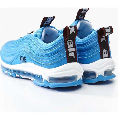 Nike Air Max 90 Mint Blue Summer 2015