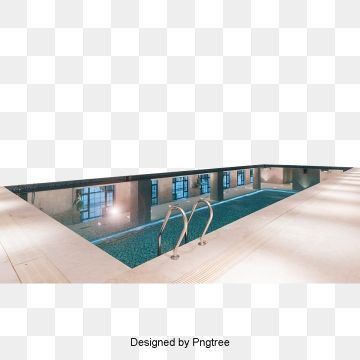 Swimming Pool Swim Olympic Png Transparent Clipart Image And Psd File For Free Download Swimming Pools Swimming Clip Art