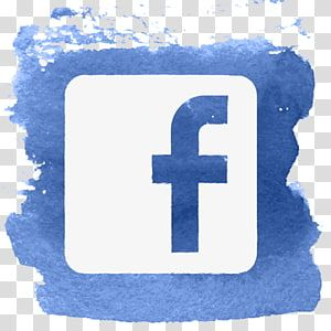Social Media Logo Business Cards Like Button Facebook Social Media Transparent Background Png Clipart Logo Facebook Social Media Logos Facebook Icon Png