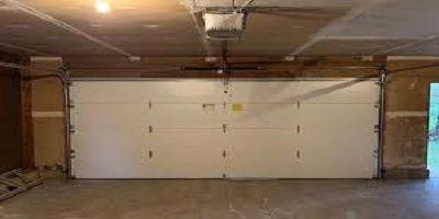 Garage Door Installation Garage Door Installation Garage Door Opener Installation Roll Up Doors
